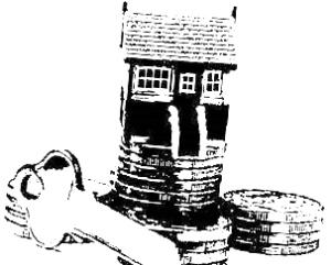 2014-02-22 - Home Affordability