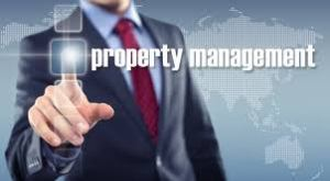 2014-03-01 Property Management