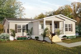 Do All Manufactured Homes Depreciate? & depreciation | Inhouse Corporation Insights